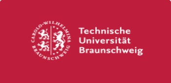 Technical University Braunschweig