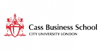 City University London Cass Business School